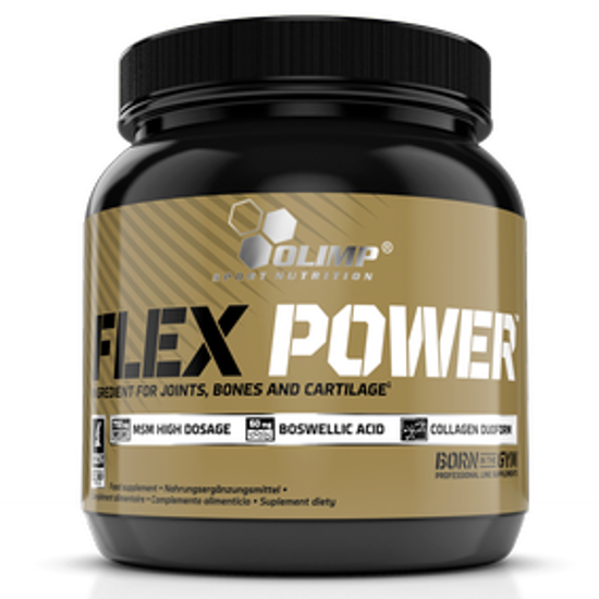 Picture of FLEX POWER-