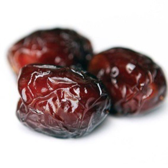 Picture of DATES - LULU (UAE)