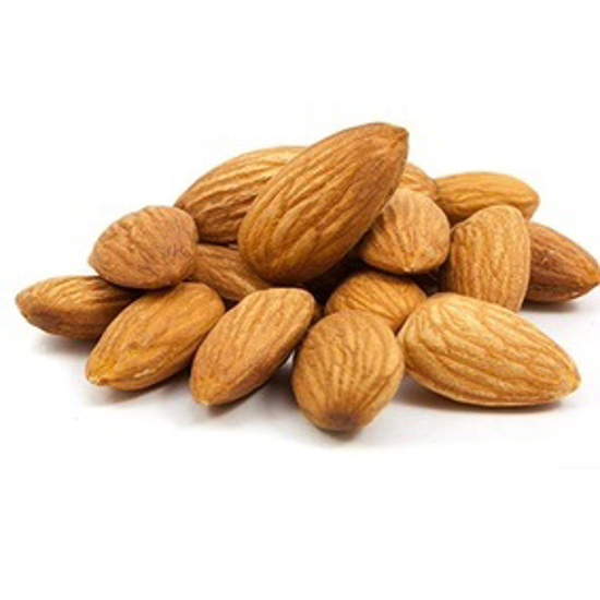 Picture of ALMOND (USA( BIG