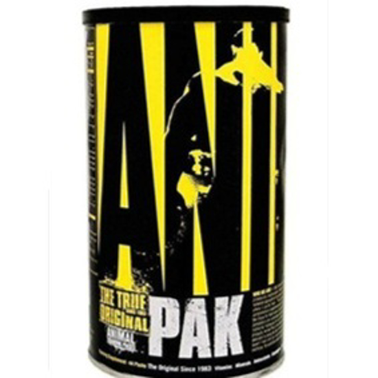 Picture of ANIMAL PAK
