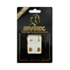 Picture of Studex® Select™ 24ct Gold Plated Starlite Regular: PR-R501Y-4-STX