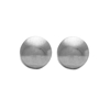 Picture of Studex® Select™ Stainless Steel Ball Mini: PR-M200W-STX