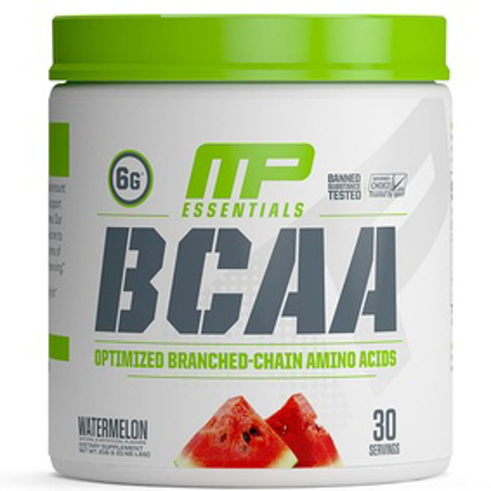 Picture of MP ESSENTIALS BCAA