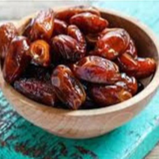 Picture of DATES - MANEEFI