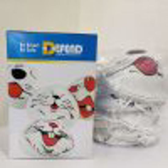 Picture of Kids Mask 1 pcs one Box