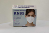 Picture of KN 95 FACE MASK 1 pcs